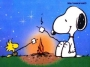 snoopy,woodstock