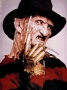 nightmare,robert englund,freedy kruger