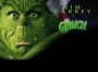 grinch,jim carrey