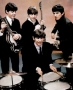 beatles,ringo starr,john lennon,paul mccartney,george harrison