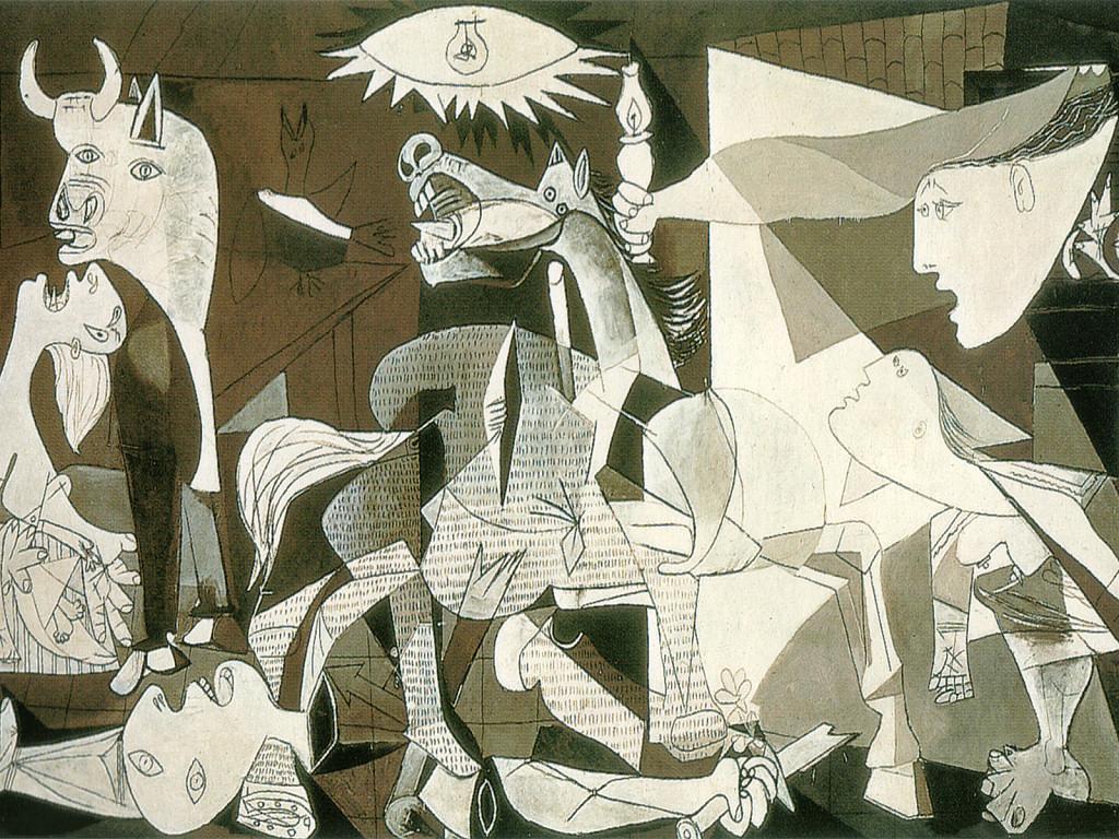 Guernica (1024x768 - 438 KB)