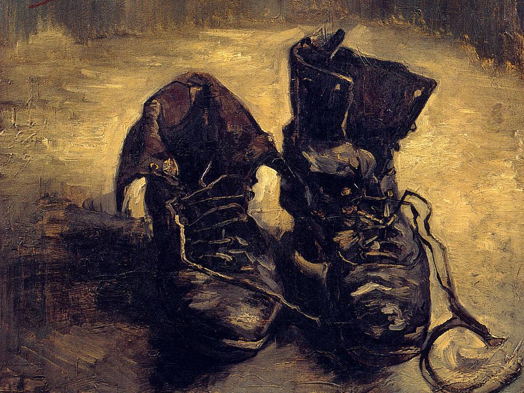 Un paio di scarpe (1024x768 - 516 KB)