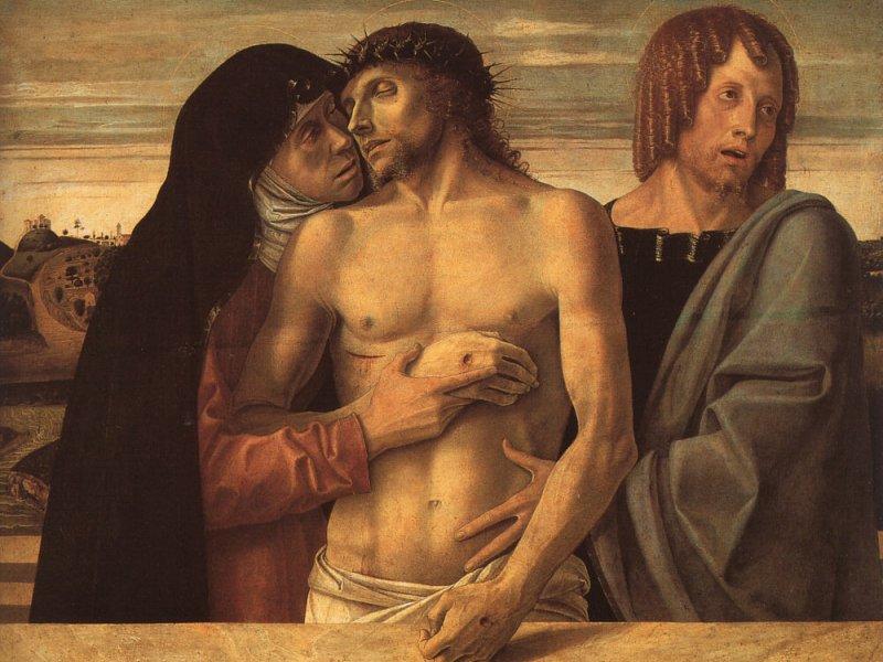Pietà (800x600 - 95 KB)