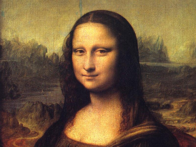 Monna Lisa (800x600 - 193 KB)