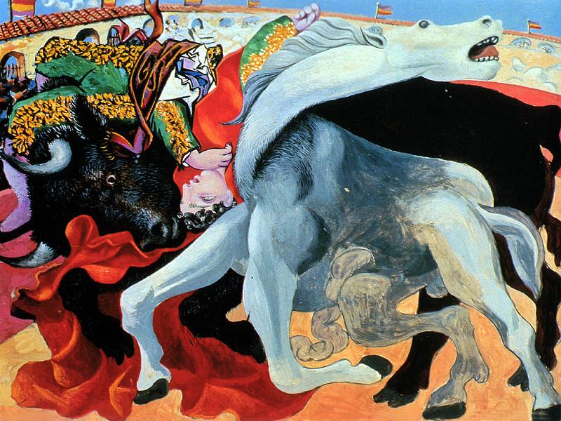 Morte del torero (800x600 - 316 KB)