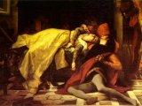 La morte di Paolo e Francesca