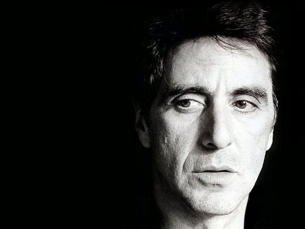 Al Pacino (1024x768 - 111 KB)