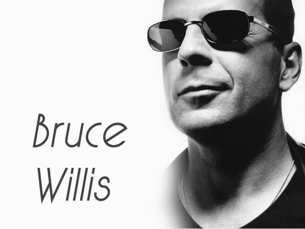 Bruce Willis (1024x768 - 64 KB)