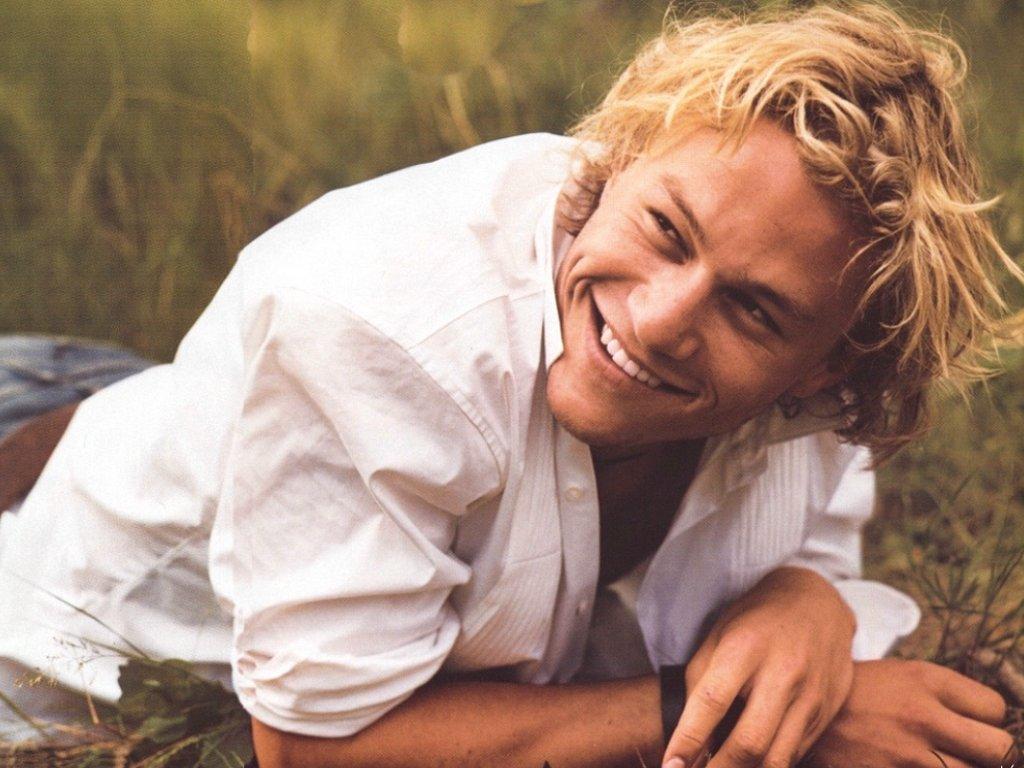 Heath Ledger (1024x768 - 126 KB)