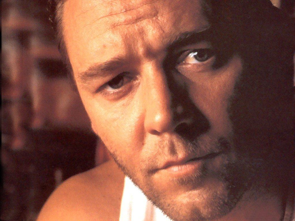 Russell Crowe (1024x768 - 131 KB)
