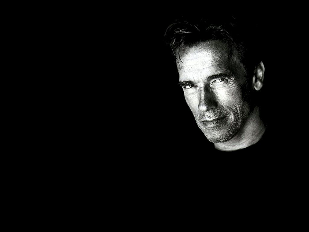 Arnold Schwarzenegger (1024x768 - 53 KB)