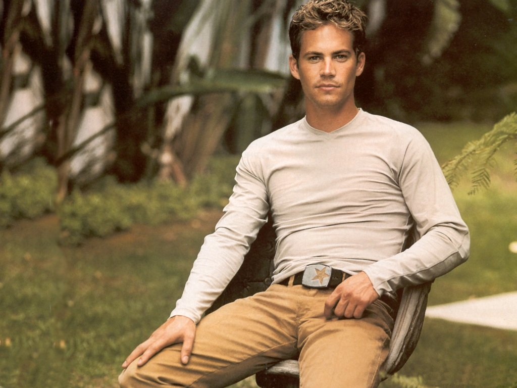 Paul Walker (1024x768 - 119 KB)