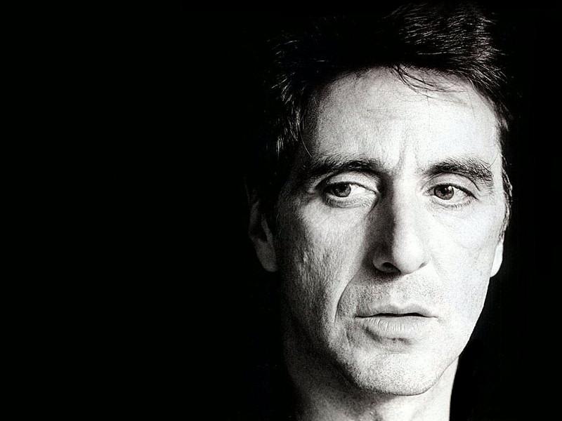 Al Pacino (800x600 - 81 KB)