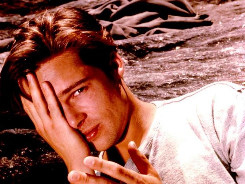 Brad Pitt (800x600 - 313 KB)