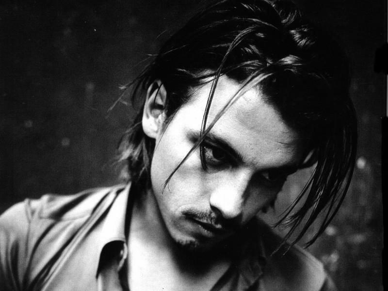 Johnny Depp (800x600 - 64 KB)