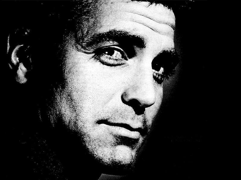 George Clooney (800x600 - 55 KB)