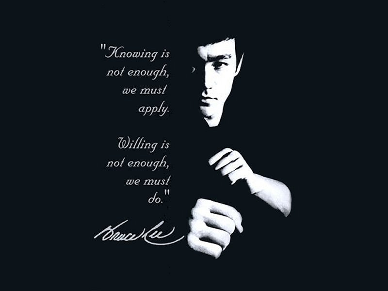 Bruce Lee (800x600 - 30 KB)