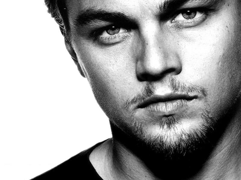 Leonardo Di Caprio (800x600 - 95 KB)