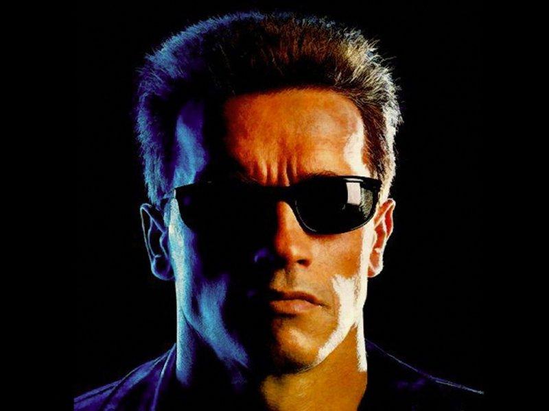 Arnold Schwarzenegger (800x600 - 49 KB)
