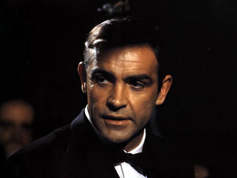 Sean Connery (800x600 - 30 KB)