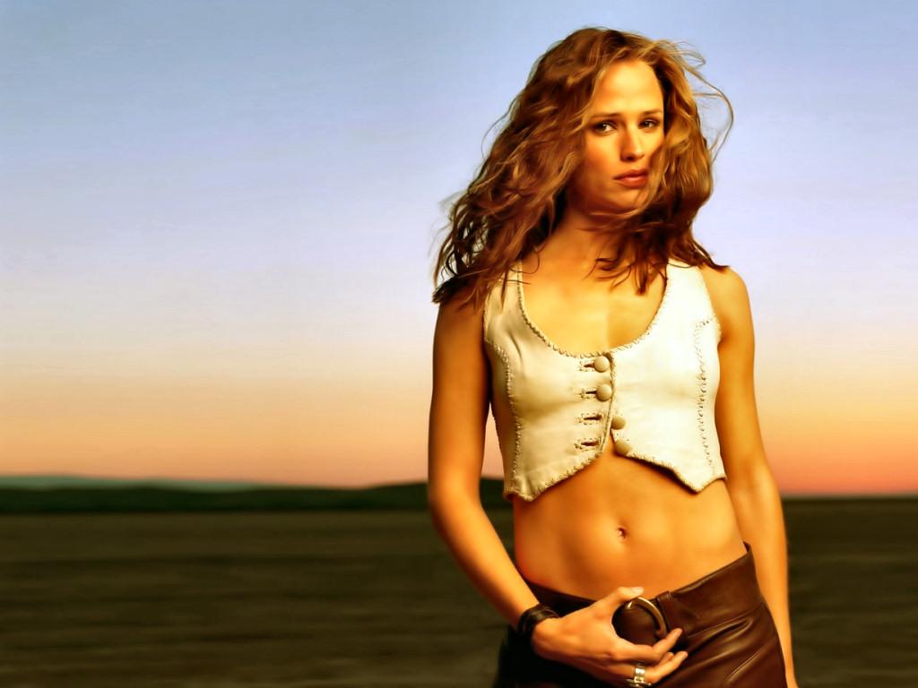 Jennifer Garner (1024x768 - 143 KB)