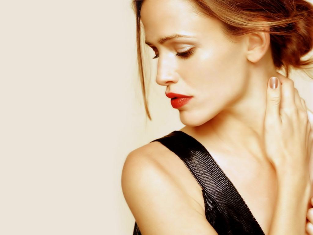 Jennifer Garner (1024x768 - 123 KB)