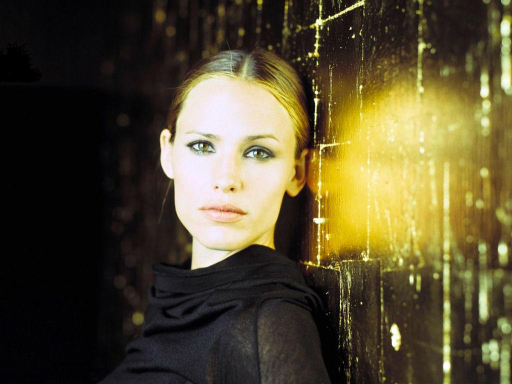Jennifer Garner (1024x768 - 115 KB)