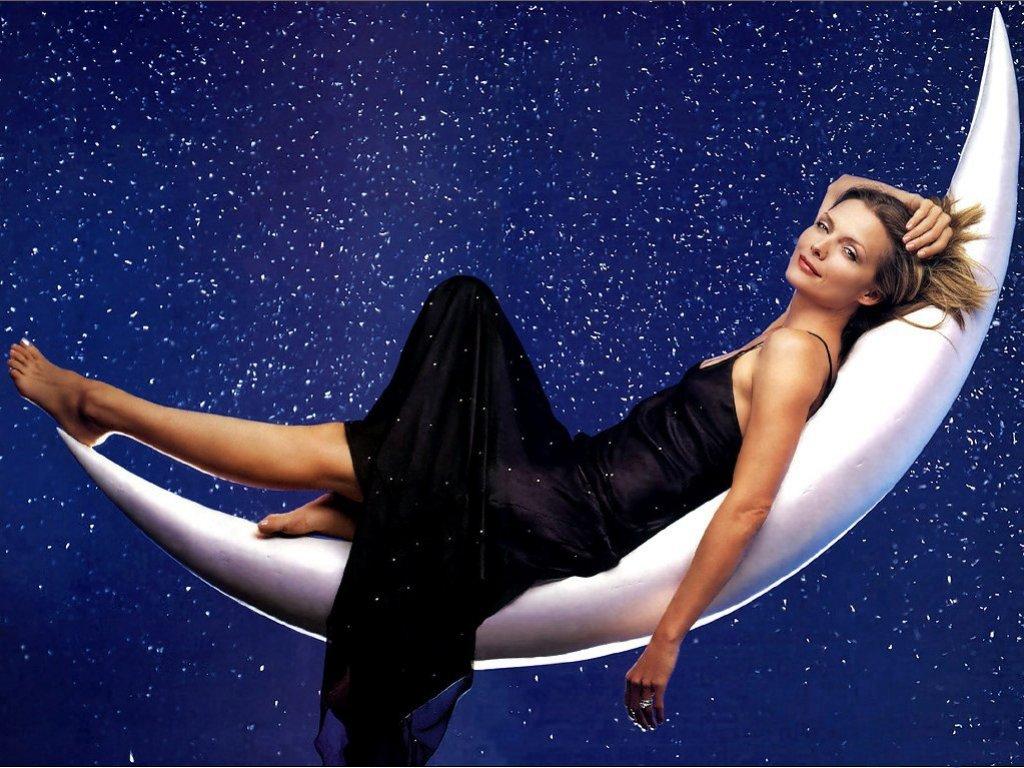 Michelle Pfeiffer (1024x768 - 163 KB)