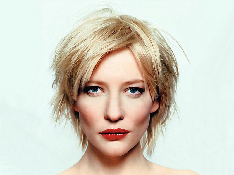Cate Blanchett (800x600 - 117 KB)