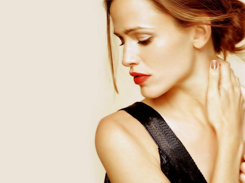 Jennifer Garner (800x600 - 89 KB)