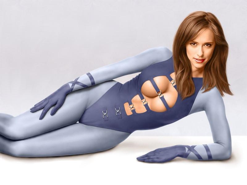 Jennifer Love Hewitt (800x600 - 75 KB)