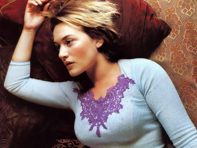 Kate Winslet (800x600 - 106 KB)