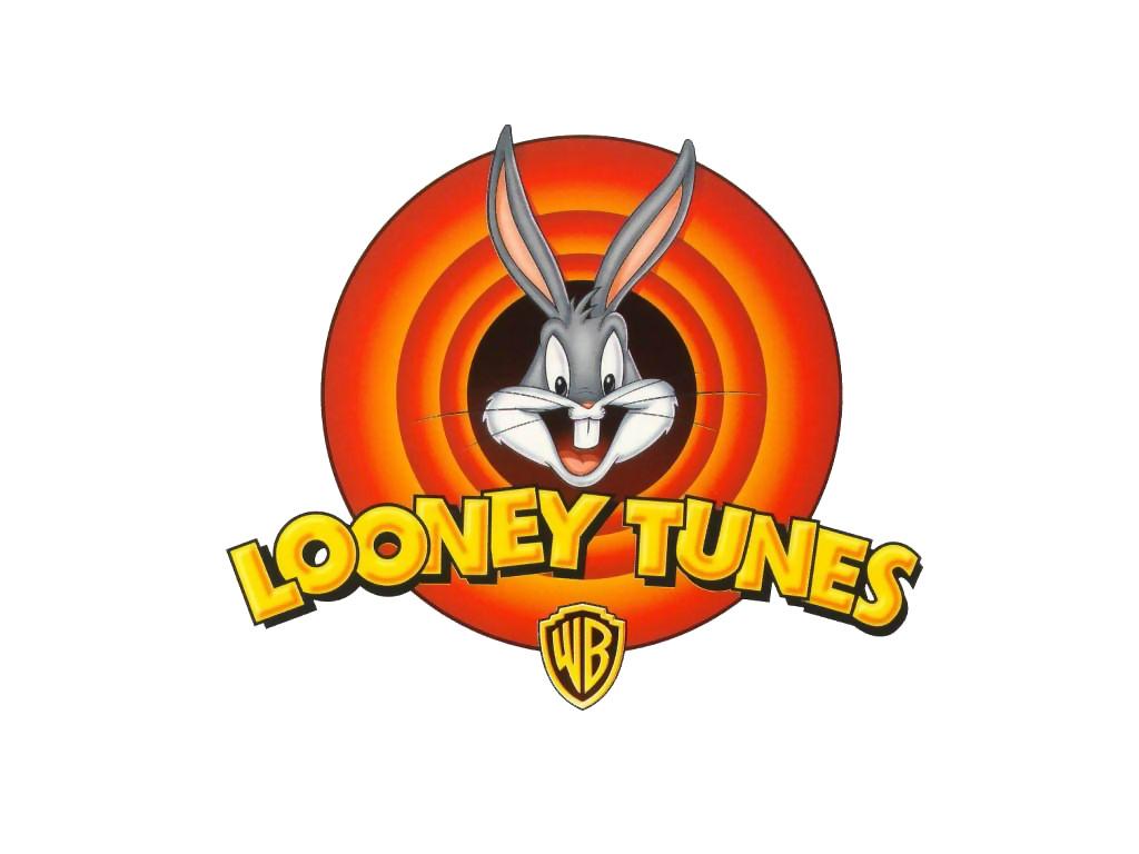 Bugs Bunny (1024x768 - 102 KB)