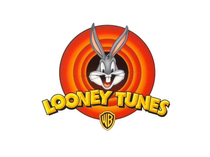 Bugs Bunny (800x600 - 70 KB)