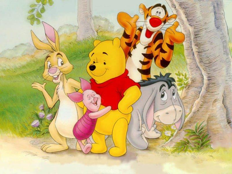 Winny the Pooh (800x600 - 96 KB)
