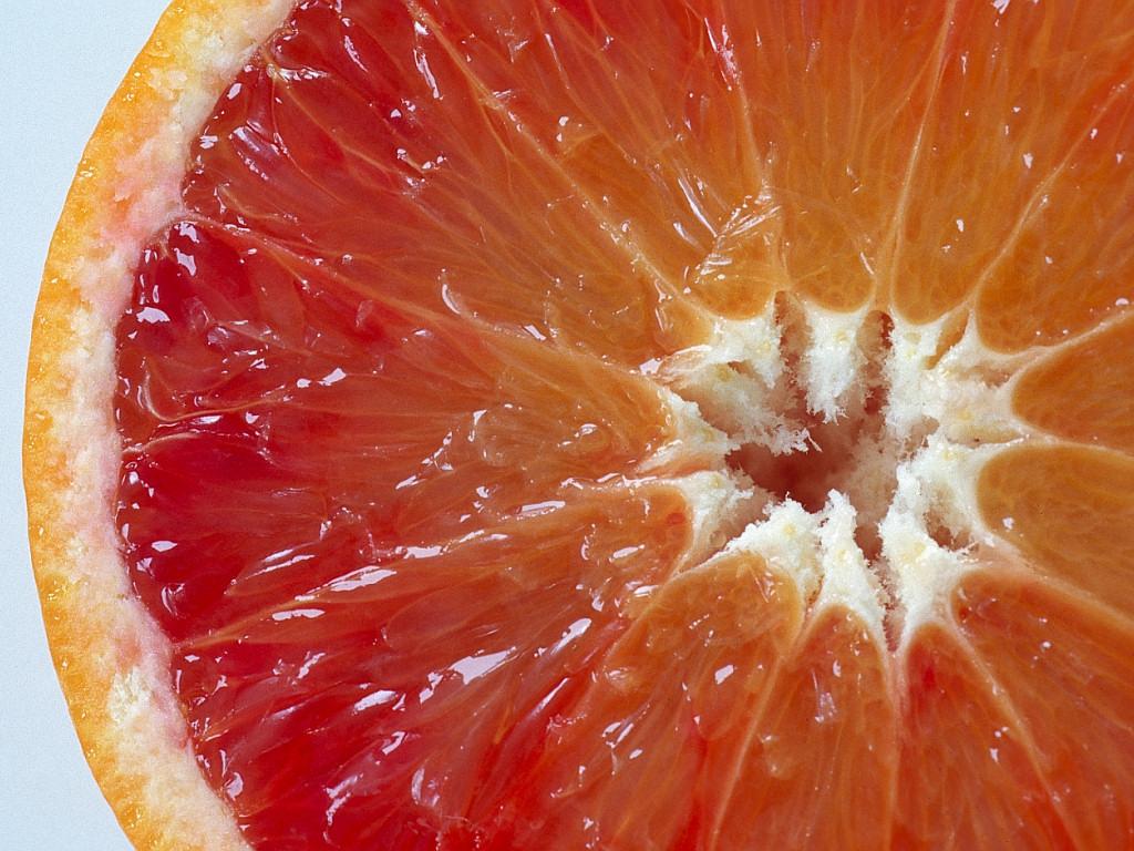 Arancia rossa (1024x768 - 307 KB)