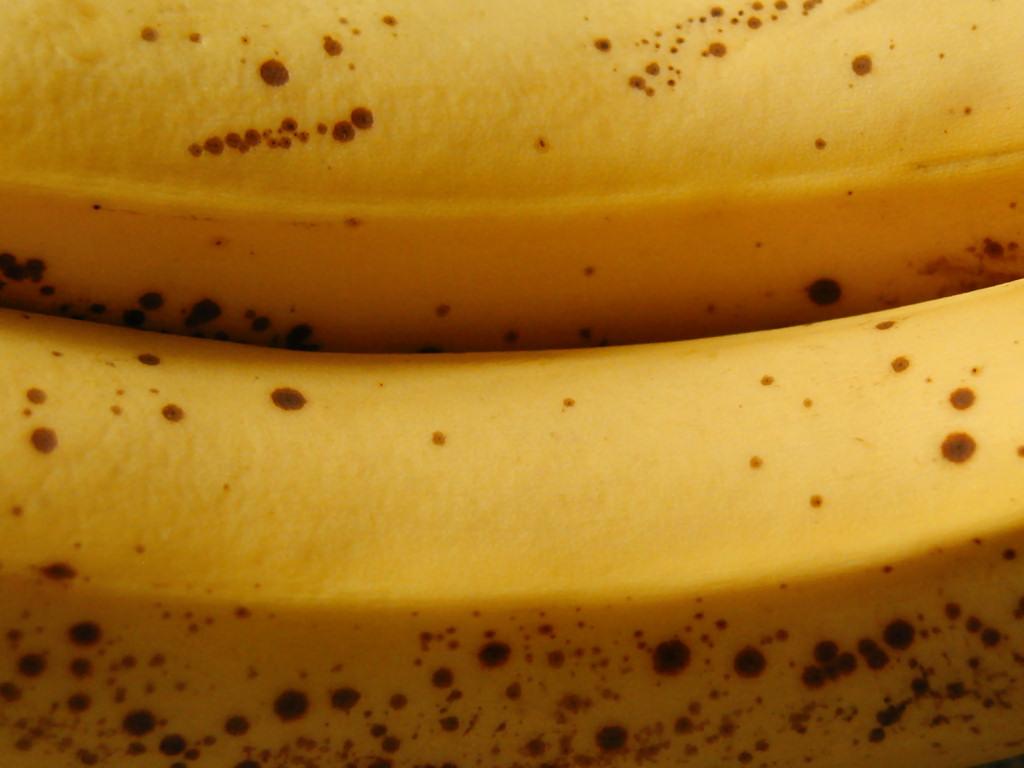 Banane (1024x768 - 171 KB)