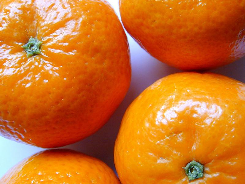 Mandarini (800x600 - 176 KB)