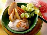 Crema di frutta