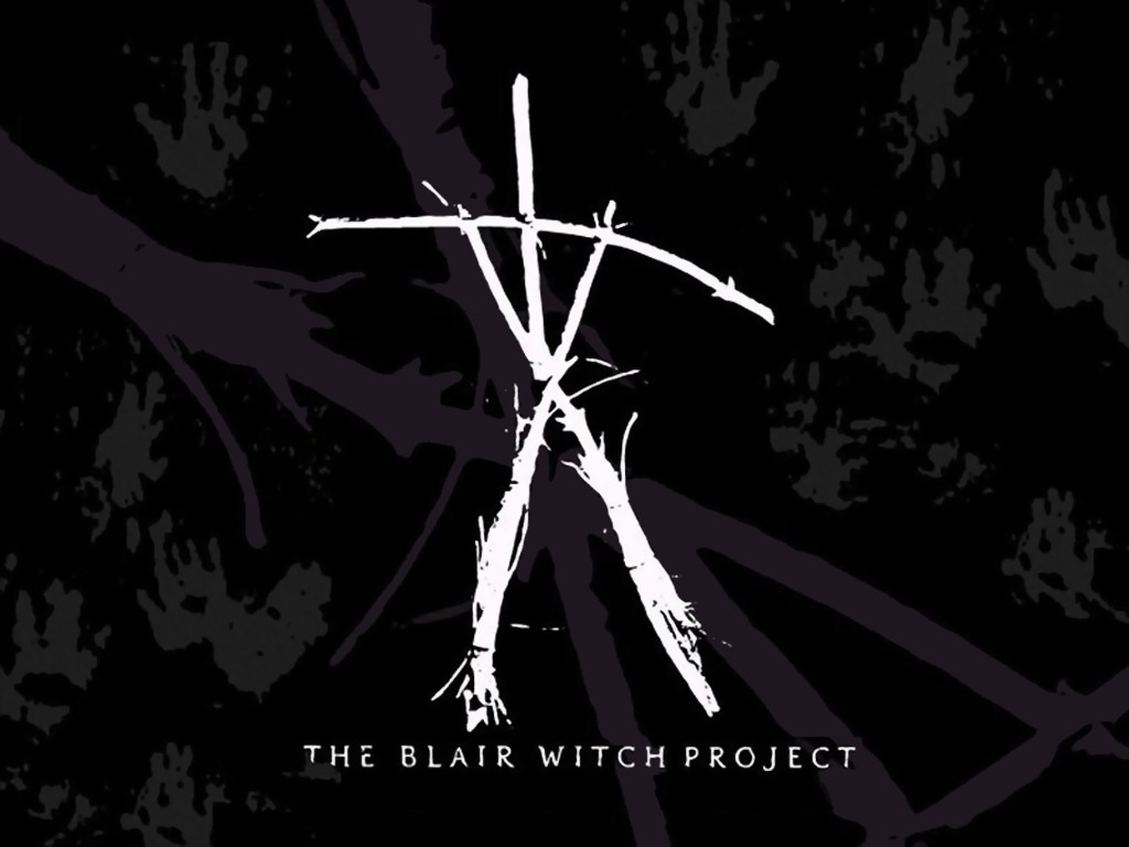 The Blair Witch Project (1024x768 - 84 KB)