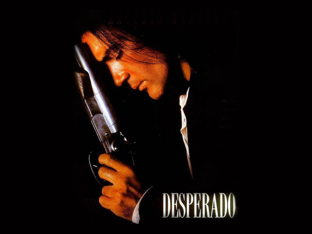 Desperado (1024x768 - 57 KB)