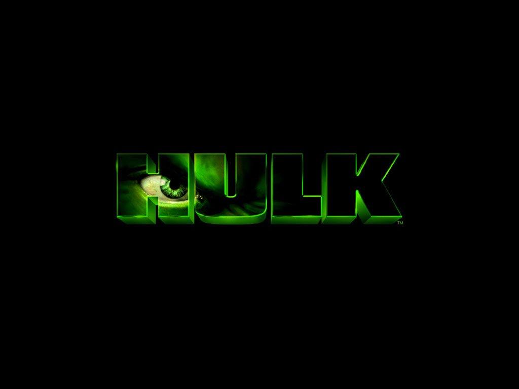 Hulk (1024x768 - 27 KB)