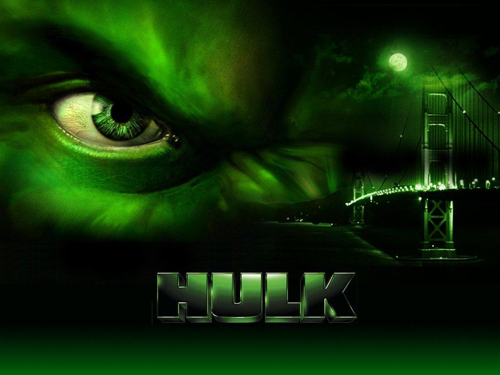 Hulk (1024x768 - 86 KB)