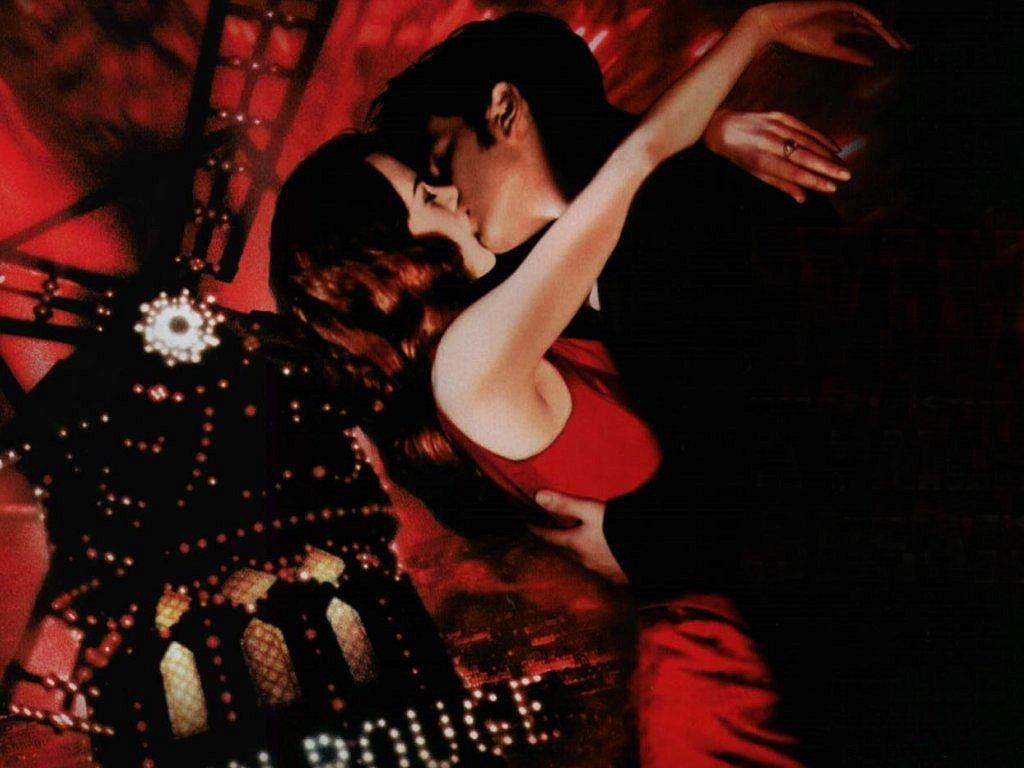 Moulin Rouge (1024x768 - 94 KB)