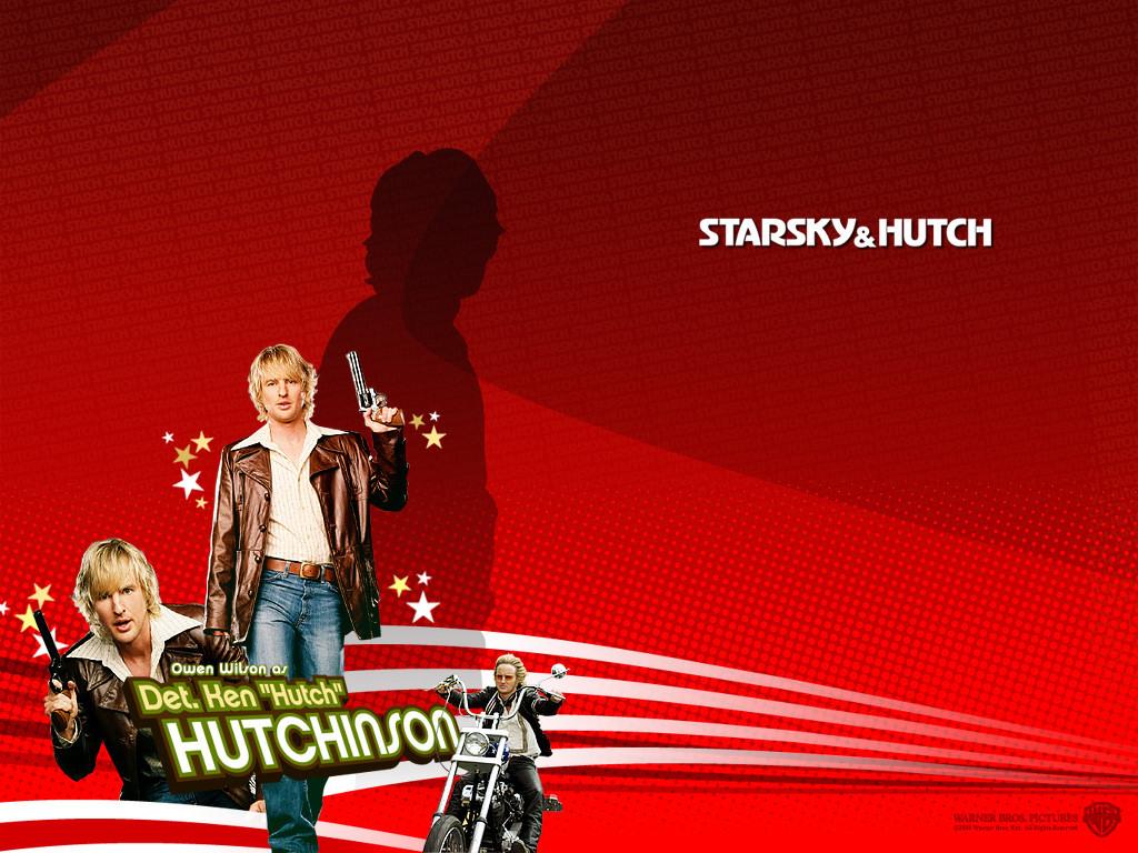 Starsky & Hutch (1024x768 - 301 KB)