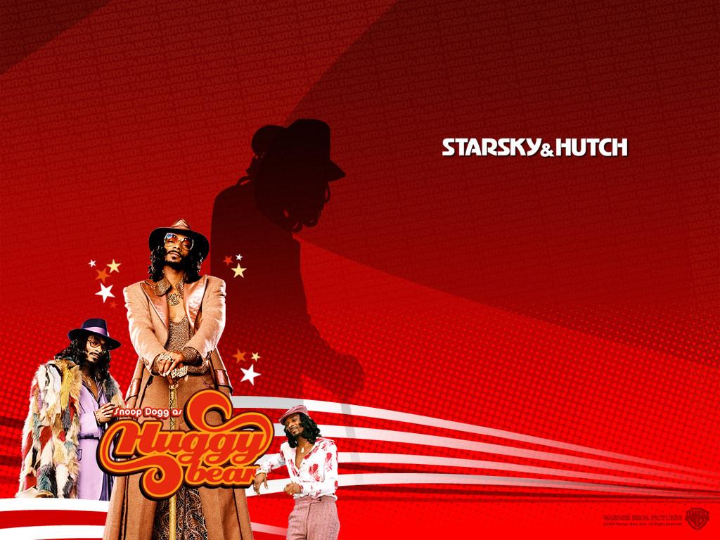 Starsky & Hutch (1024x768 - 307 KB)