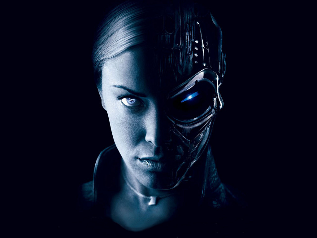 Terminator 3 (1024x768 - 106 KB)