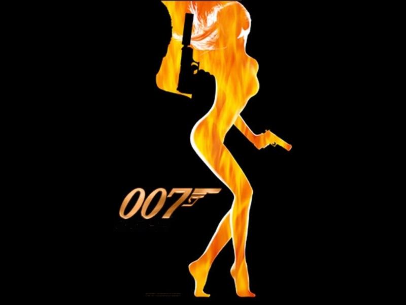 007 (800x600 - 74 KB)