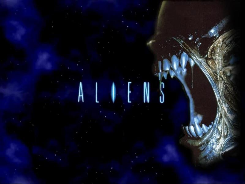 Alien (800x600 - 151 KB)
