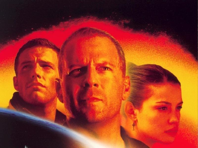 Armageddon (800x600 - 73 KB)